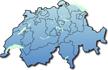 Revenir à la carte de Suisse